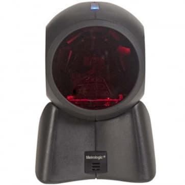 Honeywell MS7120 Orbit Laser Barcode Scanner - USB