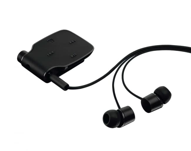 Nokia Bh 111 Bluetooth Stereo Headset Tech Import World