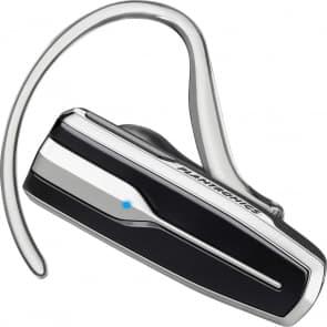 Plantronics Explorer 395 Bluetooth Headset