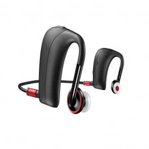 Motorola SF600 Bluetooth Sports Headset