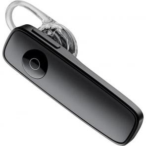 Plantronics Marque 2 M165 Bluetooth Headset-Black