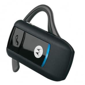 Motorola H3 Bluetooth Headset