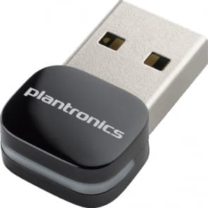 Plantronics BT300 Network Adapter - USB - Bluetooth 2.0