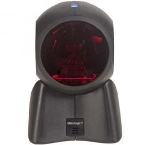 Honeywell MS7120 Orbit Laser Barcode Scanner - USB