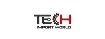 Tech Import World