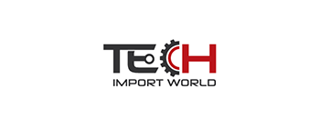 Tech Import World